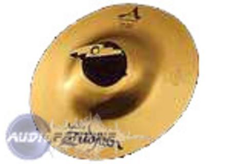 Zildjian A Custom Splash 6''