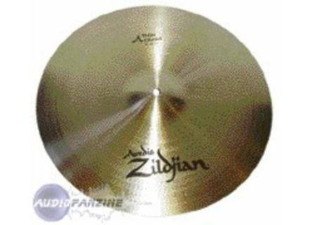 """Zildjian A Deep Ride 20"""""""