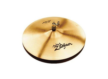 Zildjian A New Beat HiHat 15''