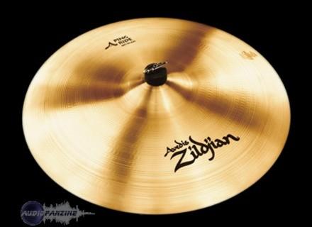 Zildjian A Ping Ride 20''