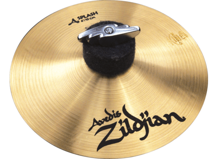 Zildjian A Splash 6''