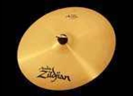 Zildjian A Thin Crash 16''
