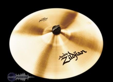 Zildjian A