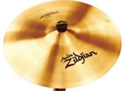"""Zildjian Avedis Medium Thin Crash 18"""""""