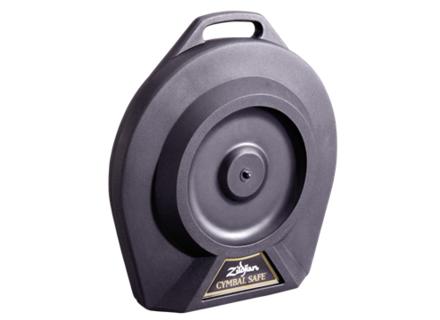 Zildjian Cymbal Safe Case 21''