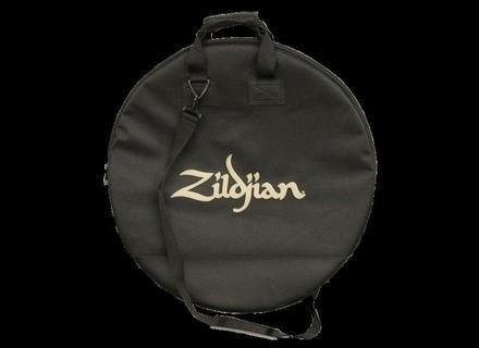 Zildjian Deluxe Cymbal Bag 22''