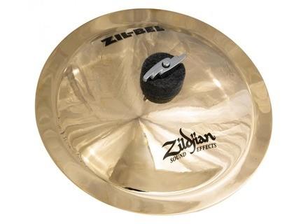 """Zildjian FX Zil-Bel Large 9.5"""""""