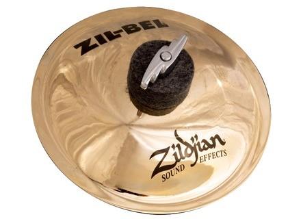 Zildjian FX Zil-Bel Small 6