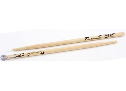 Zildjian John Blackwell Drumstick