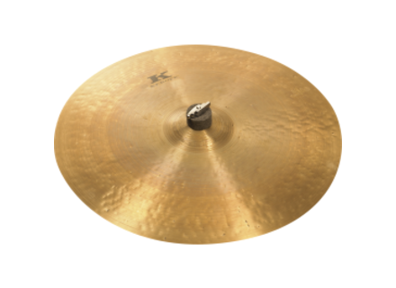 Zildjian Kerope Ride Crash 19""