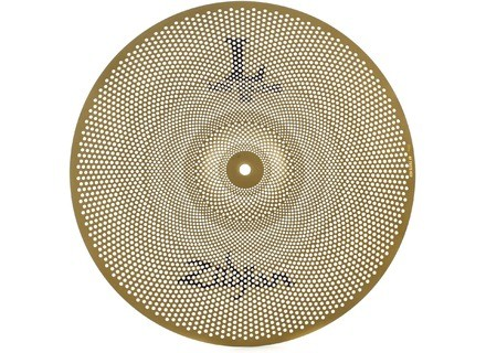 Zildjian L80 Low Volume Splash 10""