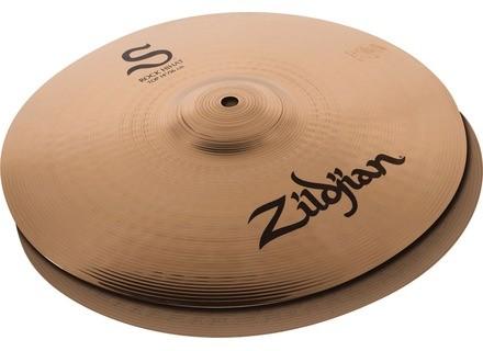 Zildjian S