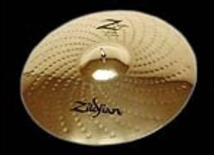 Zildjian Z Custom Power Ride 20''