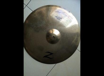 """Zildjian Z Heavy Power Ride 24"""""""