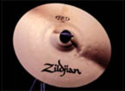 Zildjian ZBT Crash 16''