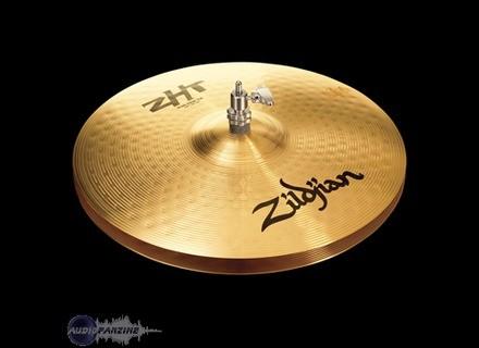 """Zildjian ZHT Rock HiHat 14"""""""