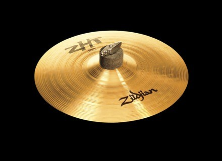 Zildjian ZHT Splash 10''