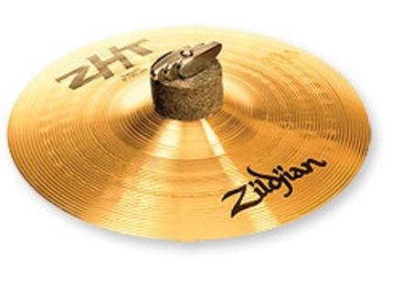 Zildjian ZHT Splash 8''