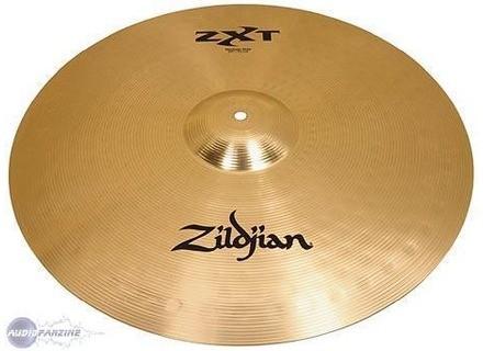 """Zildjian ZXT Medium Ride 20"""""""