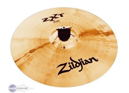 Zildjian ZXT Thin Crash 14''