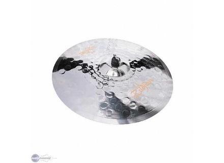 Zildjian ZXT Titanium Rock Ride 20''