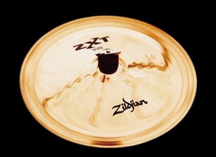 """Zildjian ZXT Total China 14"""""""