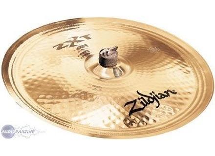 """Zildjian ZXT Total China 16"""""""
