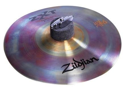 Zildjian ZXT