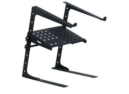 Zomo LS1 Laptop Stand