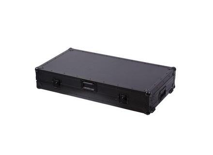 Zomo Zomo set 2000 NSE flight case noir