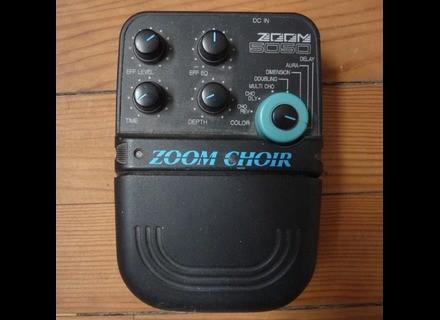 Zoom 5050
