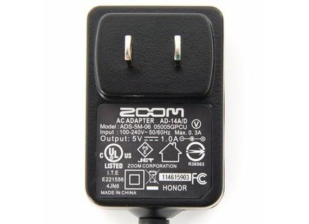 Zoom AD-14