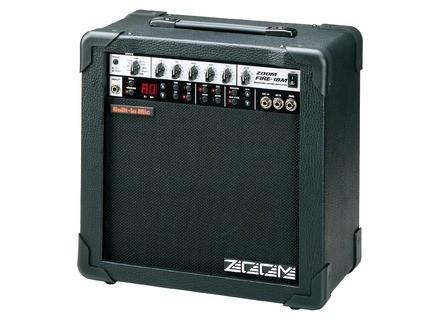 Zoom Fire-18M