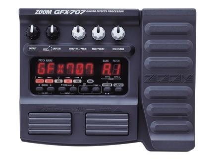 Zoom GFX