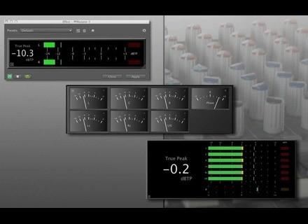 Zplane PPMulator+ v3