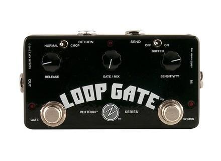 Zvex Loop Gate