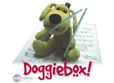 Zygoat DoggieBox!