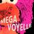 Mega Voyelle-94
