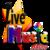 J MI  Live Music Radio