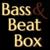 Bass & BeatBox