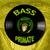 bassprimate