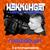 Meltdown_DJ