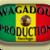 Wagadou Production