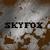 Skyfox_26