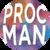 Procman