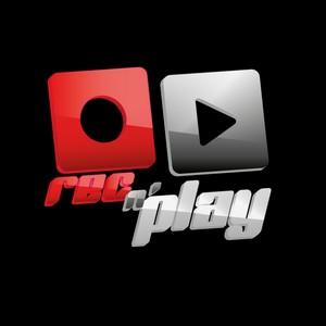 Rec n' Play