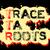tracetaroots