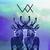 VOXsounds