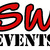 SW Events
