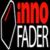 Innofader France